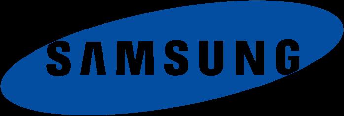 samsung-noleggio-vendita-assistenza-napoli