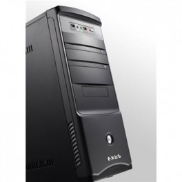 Offerte-pc-napoli-EXUS-PC-START-Intel-i3-3220
