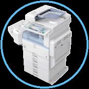 noleggio-vendita-fotocopiatrici-multifunzione-napoli